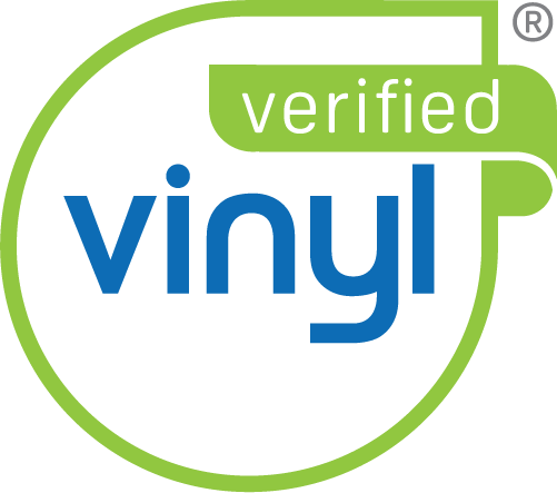 VinylPlus® Product Label